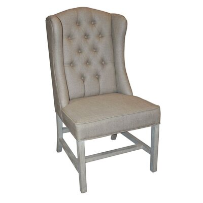 Westboro Side Chair