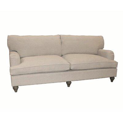 Ellerie Sofa