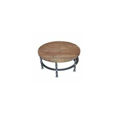 Marinel Coffee Table