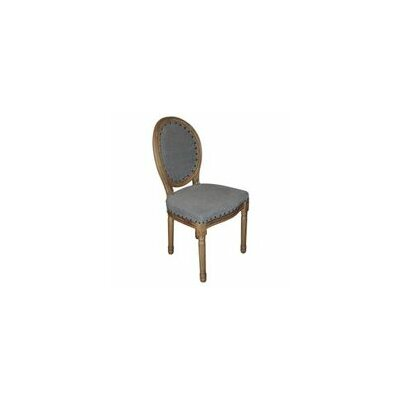 Addae Upholstered Dining Chair