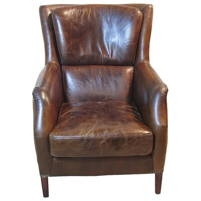 English Armchair