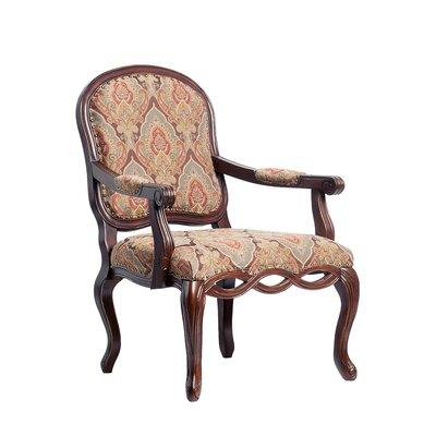 Mer Armchair