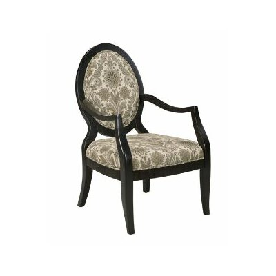 Comfort Pointe Lynda Arm Chair at Sears.com