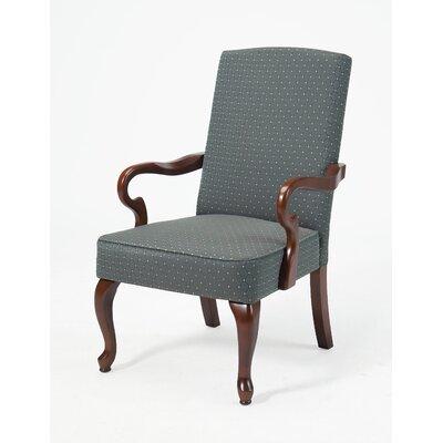 Moni Armchair Upholstery: Horizon