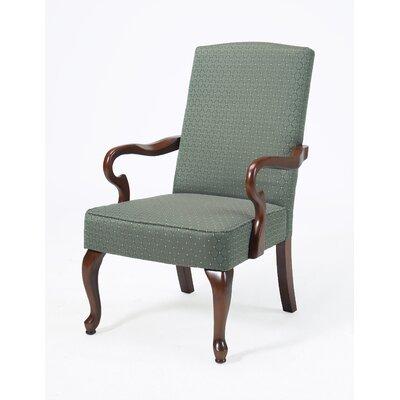 Moni Armchair Upholstery: Patina