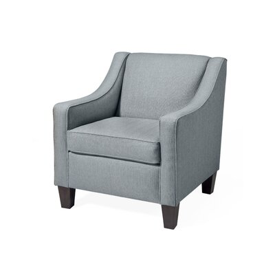 Varda Armchair Upholstery: Spa