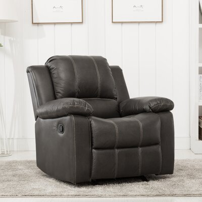 Dallon Recliner