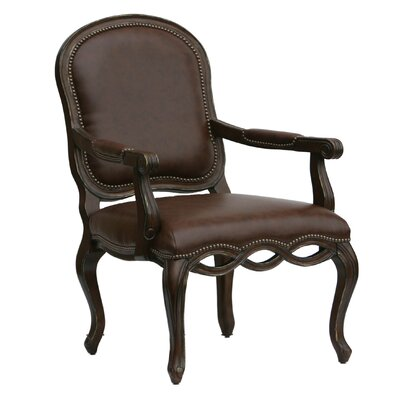 Malgosia Arm Chair