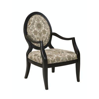 Mert Armchair