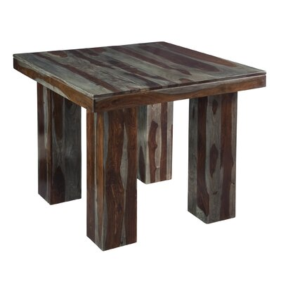 Grayson Counter Height Dining Table