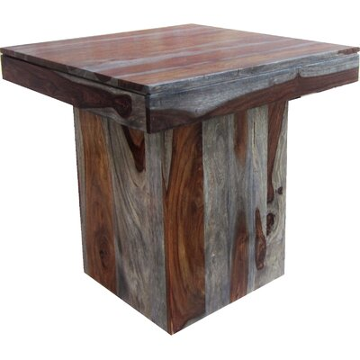 Cothern End Table