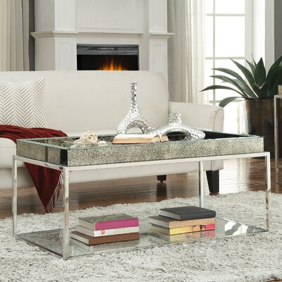 cheap ramillies coffee table with tray top hohn4835