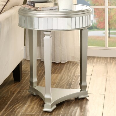 Epping End Table