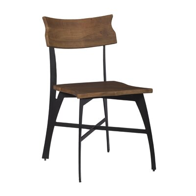 Carr Dining Chair