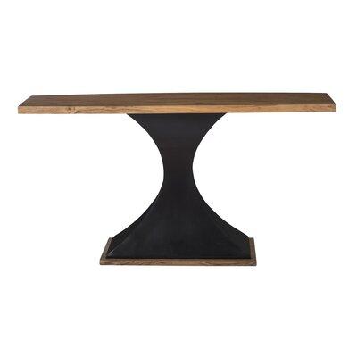 Calla Console Table