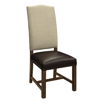 Schroeder Side Chair