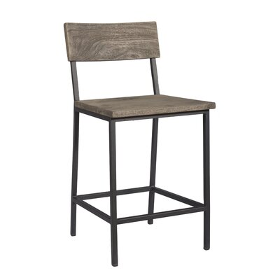 Speedwell Dining Chair (Set of 2)