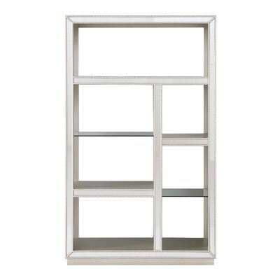 Information about Cube Unit Bookcase Product Photo