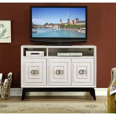 Postell 51 TV Stand