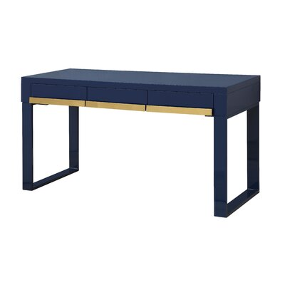 Richview Console Table
