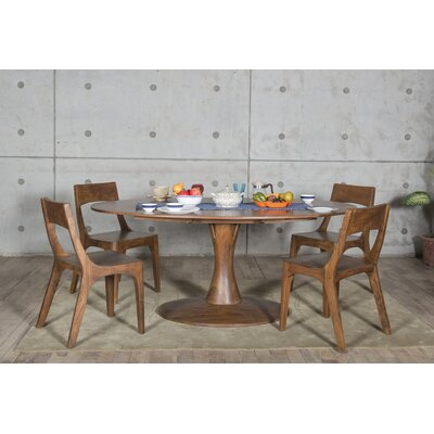 Devynn 2 Piece Dining Table Set