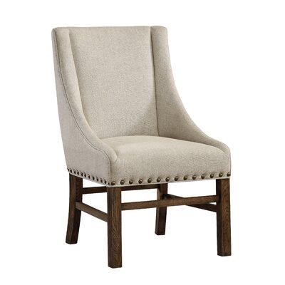 Braidwood Armchair