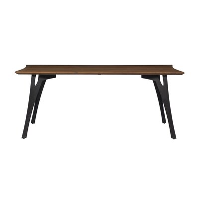 Carr Dining Table