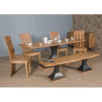 Payton 3 Piece Dining Table Set