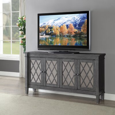 Diandre 64 TV Stand