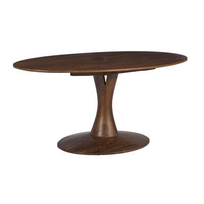 Mulligan Dining Table