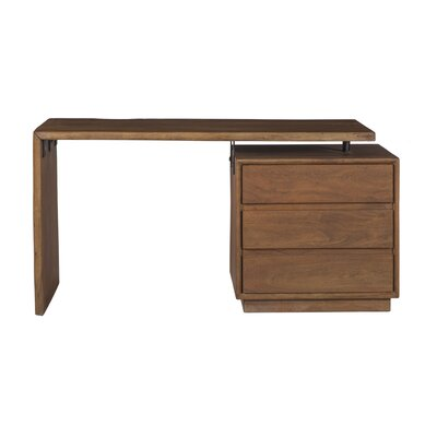 Magnificent Adjustable Writing Desk Product Photo