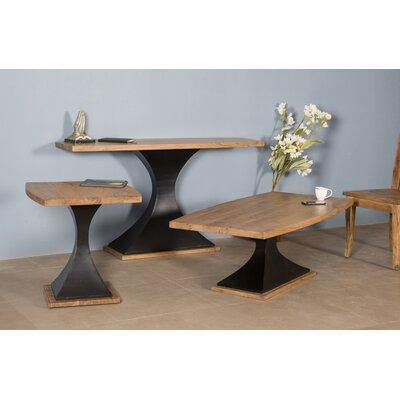 Calla Coffee Table Set