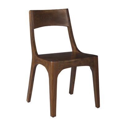 Mulligan Dining Chair (Set of 2)