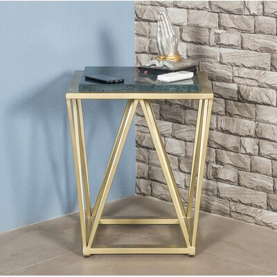 Dilys End Table