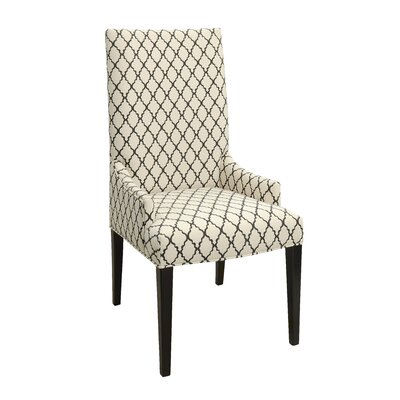 Brady Armchair (Set of 2)