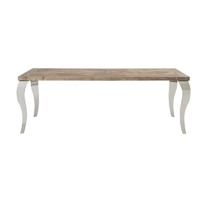 Woods Hole Dining Table