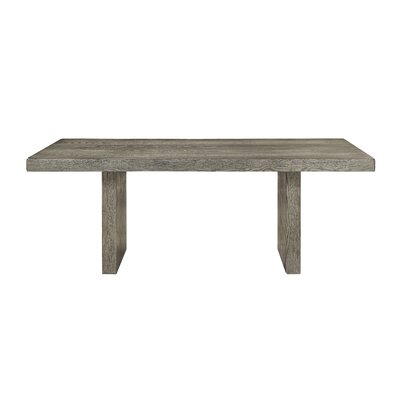 Browns Dining Table