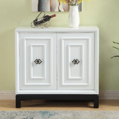 Courtney Bar Cabinet
