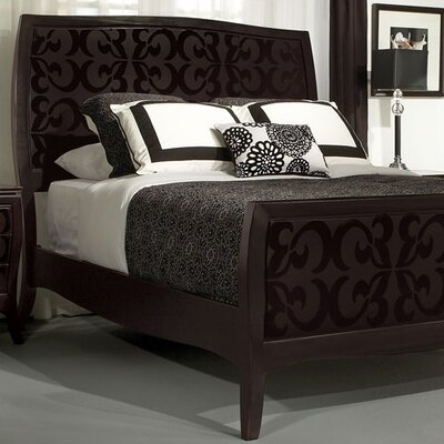 High Quality Solid Wood Furniture Products Including Or Best Queen. Rich Poplar  Queenbelle Noir Queen Size Canopy Bedbelle Noir Charming Belle Noir.