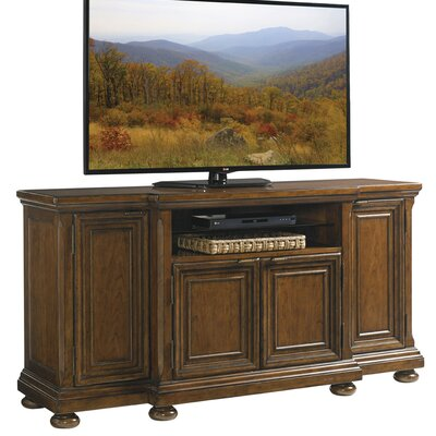 Coventry Hills Danbury 72 TV Stand