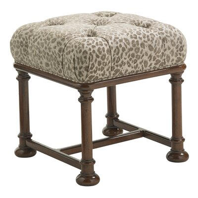 Coventry Hills Eaton Ottoman