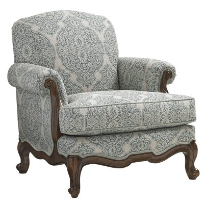 Coventry Hills Abbey Armchair