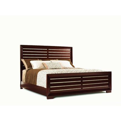 Exquisite Headboards Recommended Item