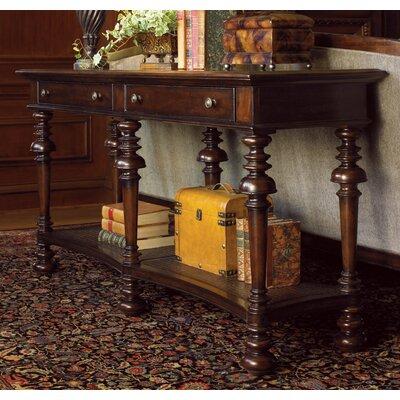 Cheap Lexington Barclay Square Leighton Sofa Table (LTN1416)
