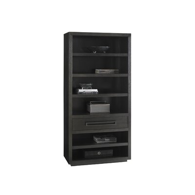 Carrera Rossa Bookcase Product Photo