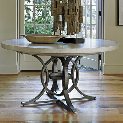 Oyster Bay Calerton Extendable Dining Table