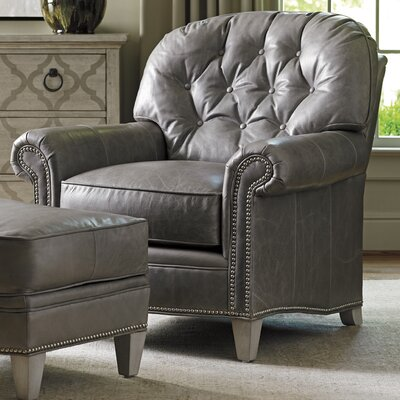 Oyster Bay Bayville Arm Chair