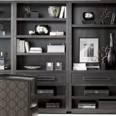 Carrera Standard Bookcase 832 Product Photo