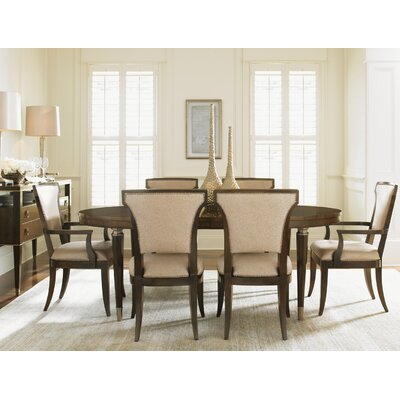 Tower Place 7 Piece Dining Set