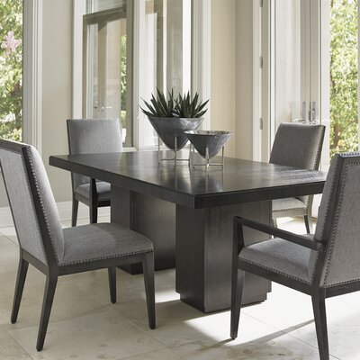 Carrera 5 Piece Dining Set